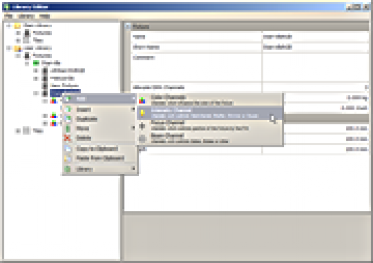 Software Tools Product Traxon Technologies